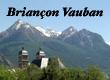 Briançon Vauban : le Portail du Briançonnais